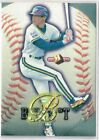 Top 10 Japanese Ichiro Cards to Collect 27