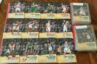 2001 Ultra Fleer WNBA Rookie RC Lot of 89 Cards Set Collection