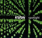 Kyzon - Spotlight [CD]
