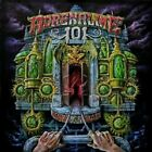 Adrenaline 101 - Demons In The Closet [CD]