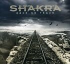 Shakra - Back On Track (Ltd. Digi) [CD]