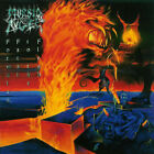 Morbid Angel - Formulas Fatal To The Flesh (1998)( AUDIO CD in JEWEL CASE )