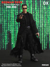 REDMAN TOYS 1 6 The Matrix Neo The One Keanu Reeves Figure RM026 iminime Hot