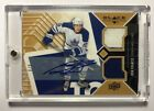 Get Free 2014 Upper Deck Jersey Cards Exclusively from the Hockey Hall of Fame 14