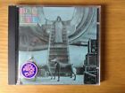 Blue Oyster Cult - Extraterrestrial Live (CD)