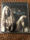 Nelson - After The Rain ** Fast Shipping**