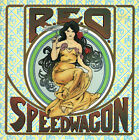 Reo Speedwagon – This Time We Mean It CD