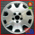 Wheel Rim Acura RL 16 2003 2004 42700SZ3A61 Machined OEM Factory OE 71729