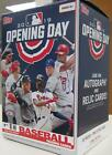 2019 Opening Day Baseball Cards 151 200 Pick one or more Complete your set