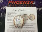 Randy Johnson Cards, Rookie Cards and Autographed Memorabilia Guide 44
