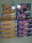 Twinkies Limited Edition Combo Hostess-Orange Cream Pop Twinkies!