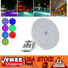 120V 35W Color Changing Swimming Pool LED Light Bulb Replace for Pentair Hayward