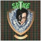 Elvis Costello-Spike (UK IMPORT) CD NEW