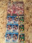 Jose Canseco Cards, Rookie Cards and Autographed Memorabilia Guide 19