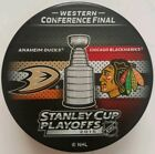 2015 Chicago Blackhawks Stanley Cup Champions Collectibles Guide 20