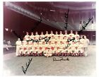 Richie Ashburn Cards, Rookie Card and Autographed Memorabilia Guide 21