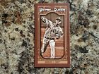 2013 Topps Gypsy Queen Baseball Cards 31