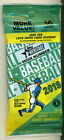 2019 Topps Heritage High Number Baseball Cards 22