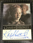 2018 Rittenhouse Game of Thrones Season 7 Trading Cards 9