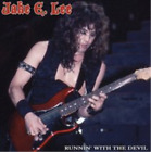Jake E. Lee-Runnin' With the Devil (UK IMPORT) CD NEW