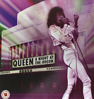 Queen-A Night At The Odeon (UK IMPORT) CD NEW
