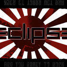 Eclipse - Are You Ready To Rock ( AUDIO CD in JEWEL CASE )