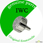 IWC 3227, 3228, 3234, 3725, 5005 - Krone Stahl - crown steel