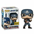 Ultimate Captain America Collectibles Guide 77