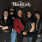 BLACKFOOT - Siogo ( AUDIO CD in JEWEL CASE ) FREE SHIPPING