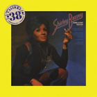 Shirley Bassey-And I Love You So (UK IMPORT) CD NEW