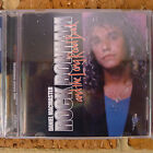 Daniel MacMaster - Rock Bonham And The Long Road Back CD (OOP, Suncity Records)