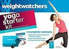 Weight Watchers Yoga Starter Kit