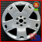 Wheel Rim Kia borrego 18 2009 2011 529102J250 Painted OEM Factory OE 74667