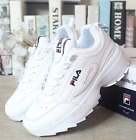 New Womens Sneakers Sports Gym Fitness Casual Trainers Casual Running Shoes