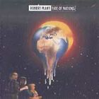 Fate of Nations Plant, Robert Audio CD Used - Like New