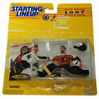 Starting Lineup Flyers 1997 Edition Ron Hextall