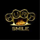 Hurtsmile-Hurtsmile (UK IMPORT) CD NEW
