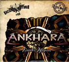 Ankhara-Acordes Magicos - Hh Vol 9 (UK IMPORT) CD NEW