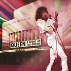 Queen - A Night At The Odeon '75 (UK IMPORT) CD NEW