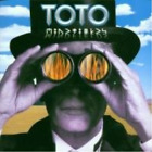 Toto-Mind Fields (UK IMPORT) CD NEW