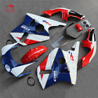 Fit For Honda CBR400RR NC23 1988-1989 Motorcycle Fairing Bodywork Set Panel Kit