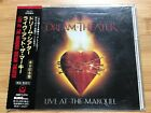 Dream Theater - Live At The Marquee - Japan Import - AMCY-574