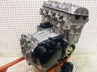 1996-2003 Kawasaki ZX7R, Engine assembly, motor block, Only 914 Miles! #9319