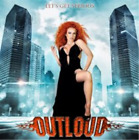Outloud-Let's Get Serious (UK IMPORT) CD NEW