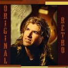 Ronny Lee-Original Retro (UK IMPORT) CD NEW