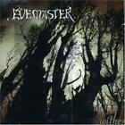 Evemaster-Wither (UK IMPORT) CD NEW