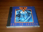 V2-Out To Launch (UK IMPORT) CD NEW
