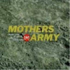 Mothers Army-Mothers Army+2 Bonus (UK IMPORT) CD NEW