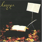 Angizia-Die Kemenaten Scharla Lichter (UK IMPORT) CD NEW