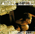 Higher Ground-A Thousand Pieces (UK IMPORT) CD NEW